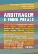 Arbitragem e Poder Público