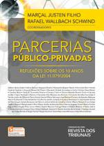 Parcerias público-privadas: reflexões sobre os 10 anos da Lei 11.079/2004