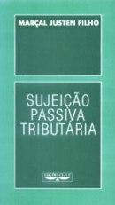 Passive Tax Subjection